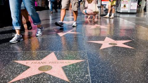 160701133938-hollywood-walk-fame-exlarge-169.jpg