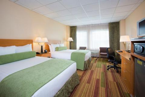 florida hotel_ herbergi_z.jpg