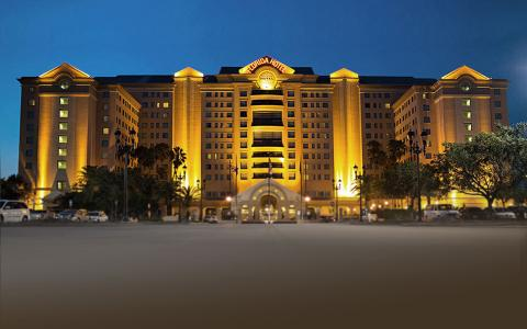 Florida Hotel_3.jpg
