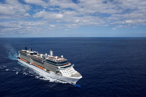 celebrity_eclipse_6.jpg