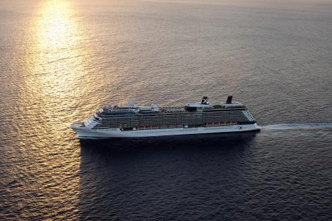 celebrity_eclipse_2.jpg