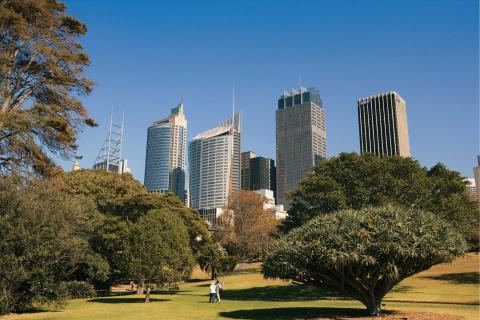 australia_sydney_2.jpg