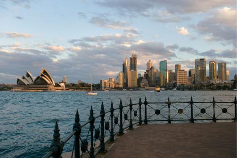 australia_sydney_5.jpg