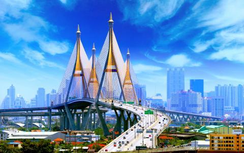 bangkok_tailand.jpg