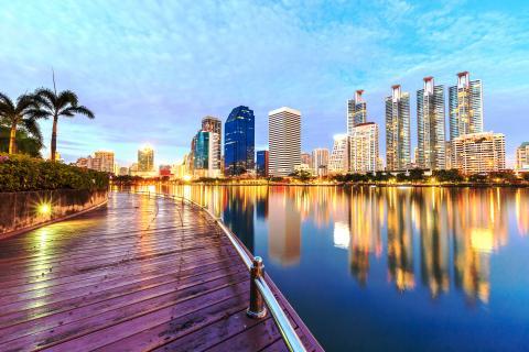 bangkok_thailand.jpg
