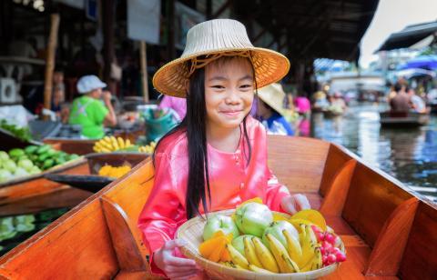 bangkok_thailand3.jpg