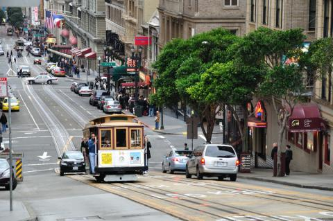 cable-car-san-francisco.jpg