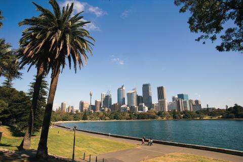 Australia_sydney_11.jpg