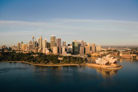 Australia_sydney.jpg