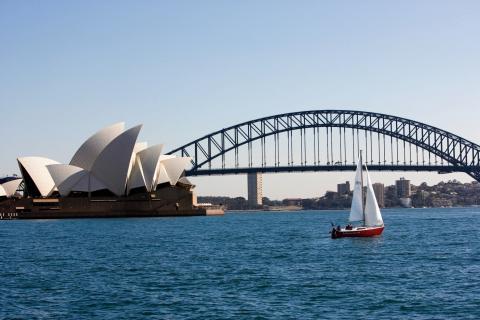 Australia_sydney_8.jpg