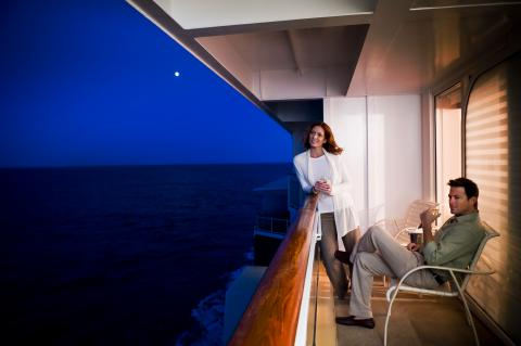 celebrity_constellation_balcony.jpg