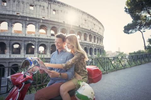 celebrity_constellation_colosseum_rome_1.jpg
