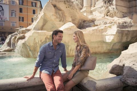 celebrity_constellation_europe_trevi_fountain_rome.jpg