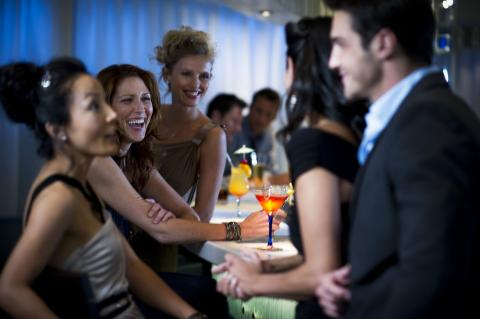 celebrity_constellation_martini_bar.jpg