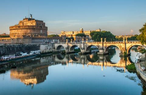 celebrity_constellation_rome_castel_santangelo.jpg