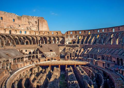 celebrity_constellation_rome_colosseum.jpg