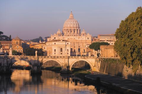 celebrity_constellation_rome_vatican_st_peters_basilica_1.jpg