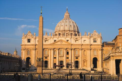 celebrity_constellation_rome_vatican_st_peters_basilica_2.jpg