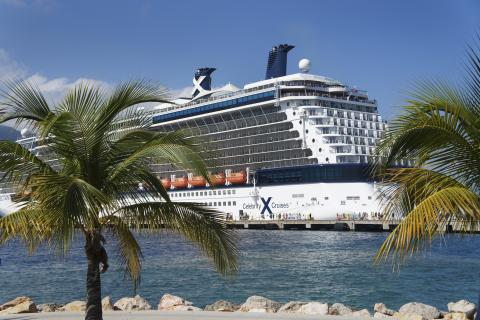 celebrity_cruises_almennt_5.jpg