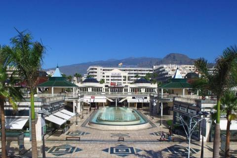 centro_comercial_safari.jpg