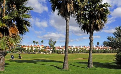 cordial_green_golf_hotel_kanari_vita_1.jpg