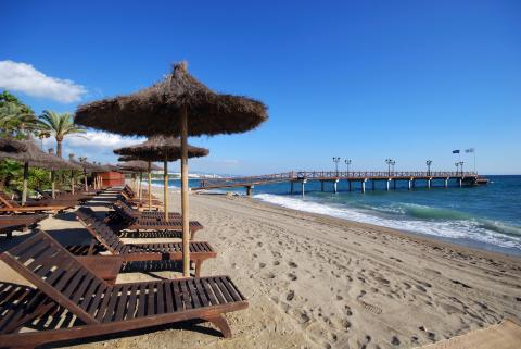 costa_del_sol_marbella.jpg