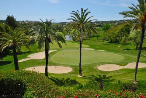 costa_del_sol_marbella_golf.jpg
