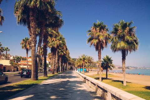 costa_del_sol_marbella_vintage.jpg