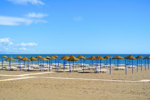 costa_del_sol_torremolinos_strond.jpg