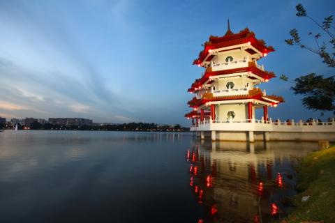 singapore_dreamstime.jpg