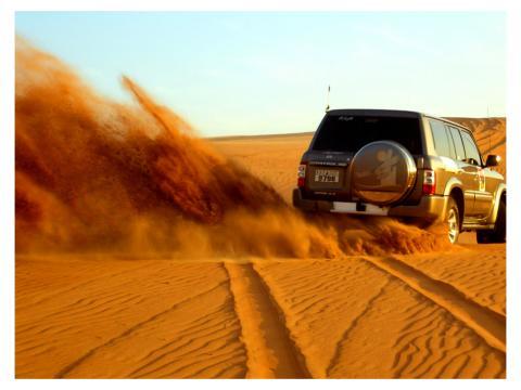 dubai_desert_safari.jpg