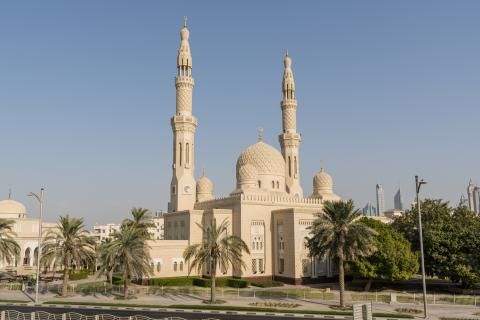 dubai_sigling_jumeirah_grand_mosque_2.jpg