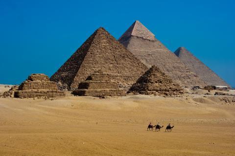 egyptaland_pyramidar.jpg