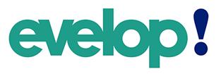 everlop_logo.png