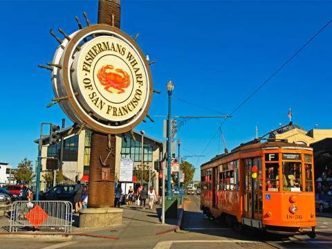 explore-san-francisco-fishermans-wharf.jpg.rend_.tccom_.1280.960.jpeg