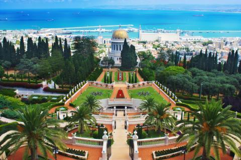 haifa_israel_3.jpg