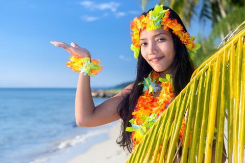 hawaii_honolulu_2.jpg