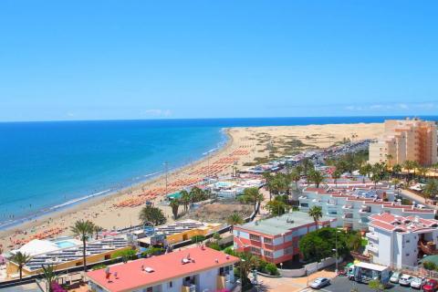 hl_suitehotel_playa_del_ingles_7.jpg