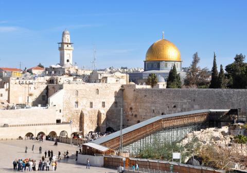 holy_land_israel_1.jpg