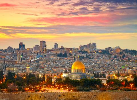 holy_land_israel_10.jpg