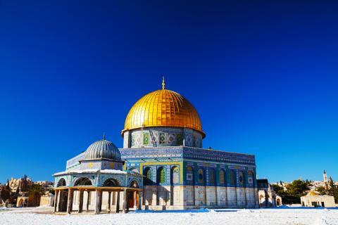 holy_land_israel_15.jpg