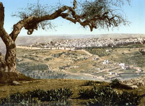 holy_land_israel_17.jpg