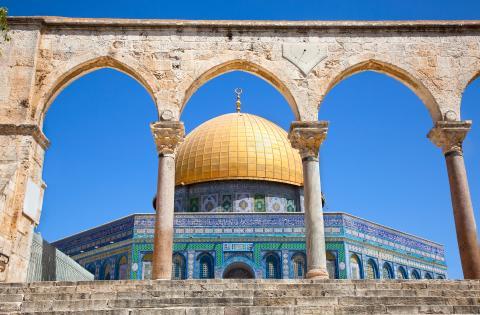 holy_land_israel_5.jpg