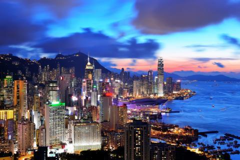 Hong Kong_kína_asia_sigling__dreamstime.jpg