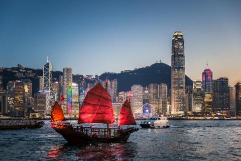 hong_kong_junkboat.jpg