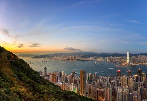 hong_kong_victoria_harbor.jpg