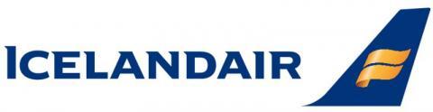icelandair_logo.jpg