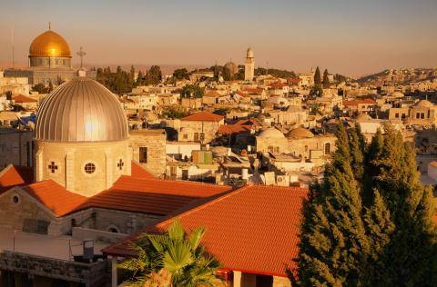 israel_old_city_at_the_sunset.jpg