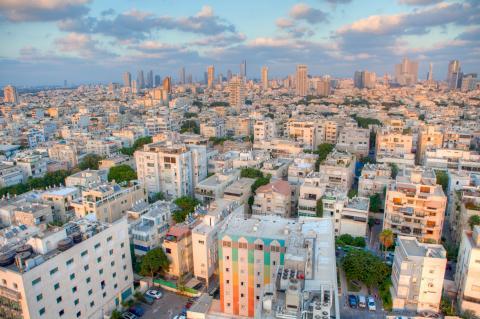 israel_panorama_tel_aviv.jpg