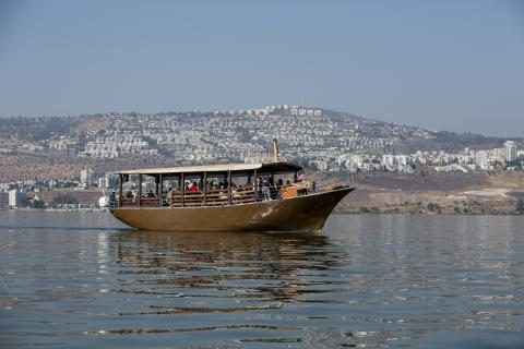 israel_sea_of_galilee.jpg